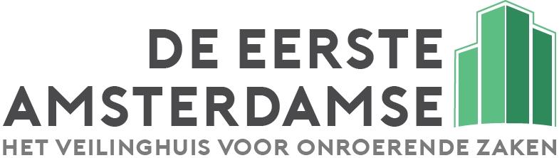 Eerste Amsterdamse