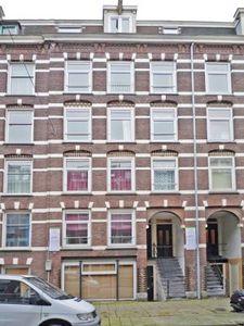 Foto 1e Jan Van Der Heijdenstraat 38 III VOOR Amsterdam