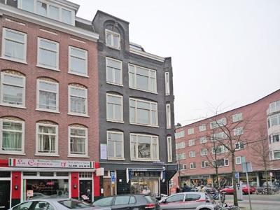 2021ehelmersstraat253.JPG