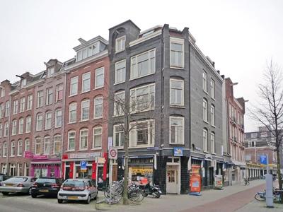 2021ehelmersstraat253kop.JPG executieveiling en vrijwillige veiling