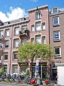 226EersteHelmersstraatdeur.jpg